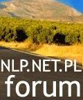 FORUM NLP.NET.PL